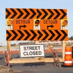 [عکس: 3003.detour.jpg]