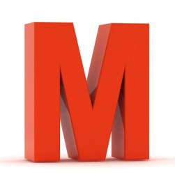M&m uhren berlin