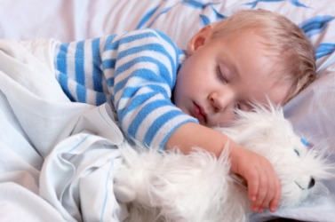 Slumber dictionary definition | slumber defined