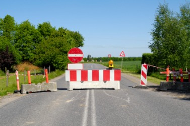 Image result for obstacle