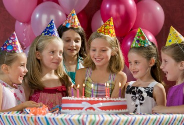occasion dictionary definition occasion defined