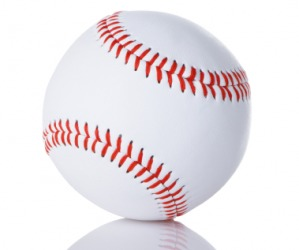 baseball dictionary definition baseball defined