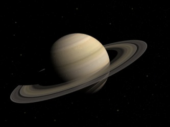 Saturn dictionary definition saturn defined the planet saturn altavistaventures Images