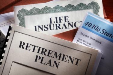 401k is a retirement plan.