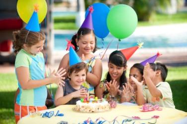 Celebration Dictionary Definition Celebration Defined