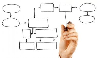 diagram of drawing diagram dictionary definition diagram defined diagram of dragonfly diagram dictionary definition diagram