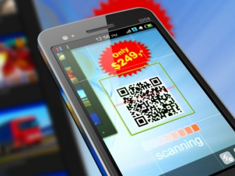 b37ab441560bd A smartphone engage in m commerce.
