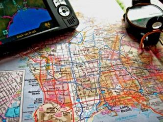 Navigation Dictionary Definition Navigation Defined