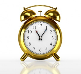 http://images.yourdictionary.com/images/definitions/lg/alarm-clock.jpg