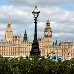 Big Ben - Images
