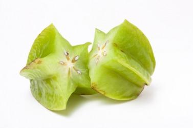 define fruit carambola fruit