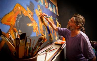 Art Painters