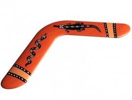 Boomerang Boomerang Quotes | RM.