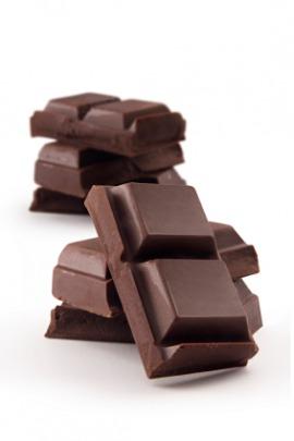external image main.chocolate.jpg