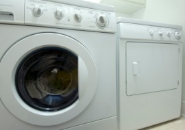 operating procedure whirlpool lpg dryer
