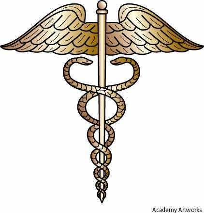 Caduceus Tattoo. Origins as is my pages of the is Apr epilepsy and i