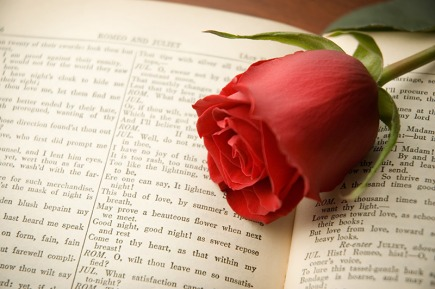 10 Ways To Say I Love You Yourdictionary Slideshow