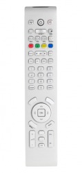 This television remote control is sometimes called a zapper.