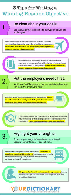 7 Excellent Career Ideas For Language Learners
